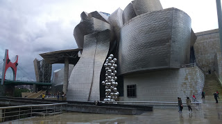 Food & Wine Tour in Northern Spain Day 11