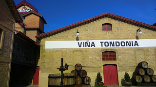 Food & Wine Tour in Northern Spain Day 7